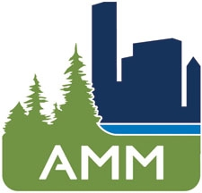 Association of Manitoba Municipalities (AMM) Community Leadership Award