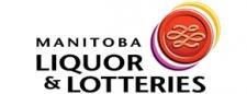 Manitoba Liquor & Lotteries Family Award