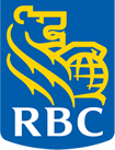RBC Bright Future Award