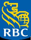 RBC Bright Future Award