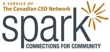 Spark Outstanding Pro Bono Consultant Award