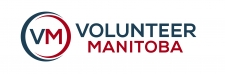 Barb Gemmell Catalyst Award for Excellence in Volunteer Management
